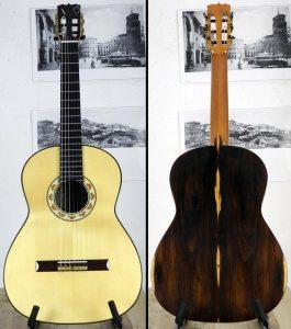 Paco-Chorobo-Flamenca-N32-Tapa-Fondo