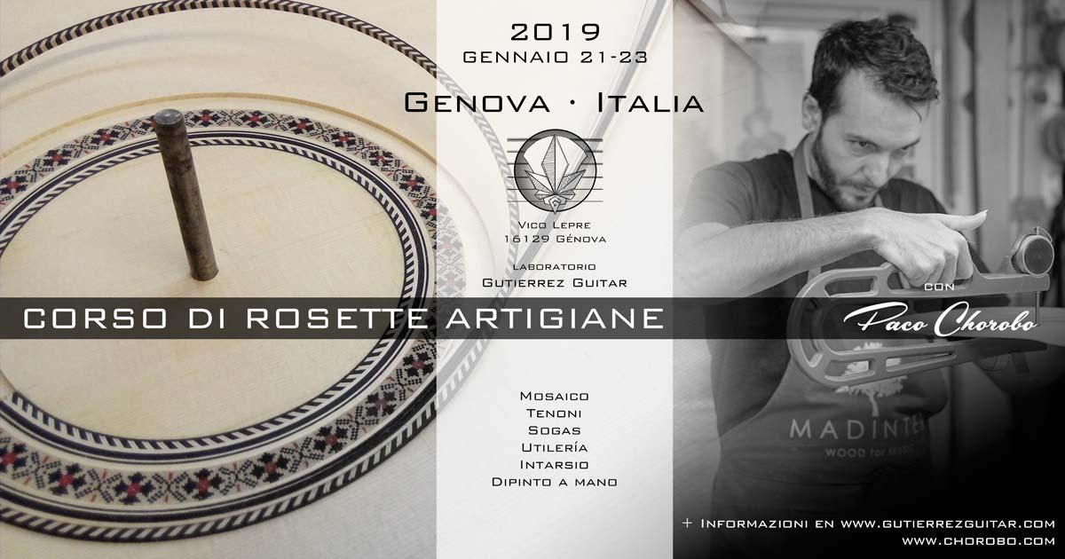 Genova-2019-Curso-Roseta-IT