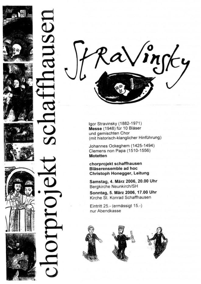 20060304 Stravinsky Flyer 150