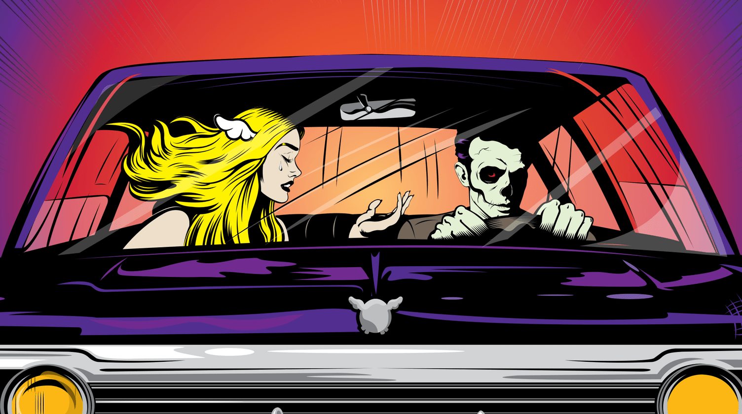 Falling In Reverse Desktop Wallpaper What Blink 182 S California Artwork Could Have Been