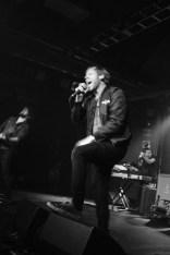 Thursday_Touche-Amore_Seattle-(2017)-00040