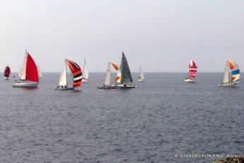 chorvatsko-dovolena-plachetnice