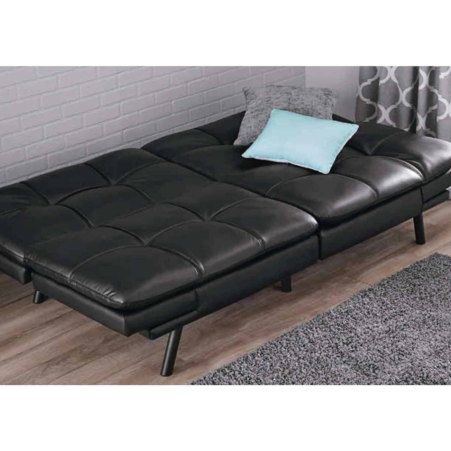 sofa beds at amazon natuzzi editions leather reviews best sleeper and november 2018