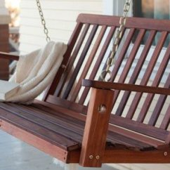 Swing Chair Local Desk Chairs Ikea Best Porch February 2019 Reviews And Buyer S Guide Of 2018