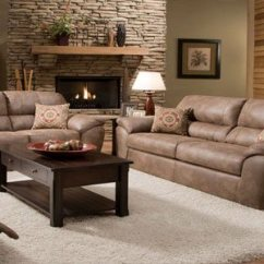 Sleeper Sofa Best Living Room Design Ideas With Brown Leather Beds For 2019 Reviews And Buyer S Guide Buyers