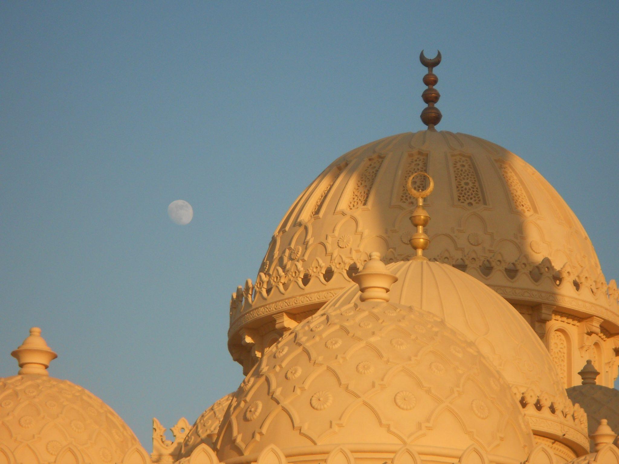 Hurghada citu tour