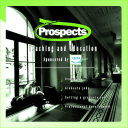 prospects-2