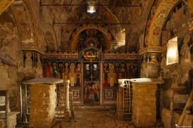 16_bilinski_manastir_DSC0489