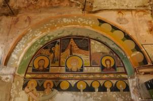 20_bilinski_manastir_DSC0509