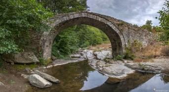 Атеренски мост