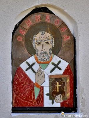 batukiiski_manastir_sveti_nikola_DSC0358
