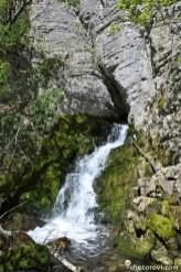 vazova_ekopateka_vodopad_skaklia_DSC0045