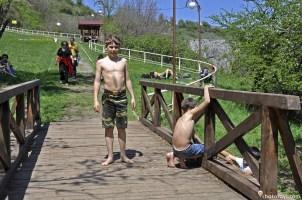 vazova_ekopateka_vodopad_skaklia_DSC0157