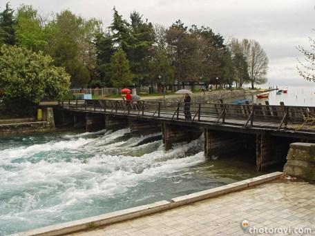 01_0307_makedonia