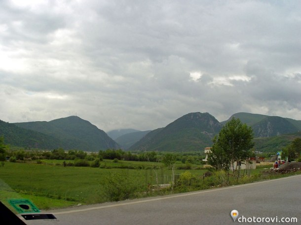 01_0375_albania