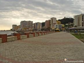 01_0383_albania_durres