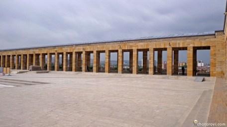 ankara_Anıtkabir_ataturk_mausoleum_DSC00599