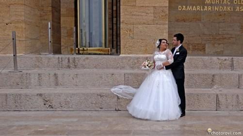ankara_Anıtkabir_ataturk_mausoleum_DSC00635