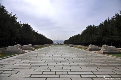 ankara_Anıtkabir_ataturk_mausoleum_DSC0726