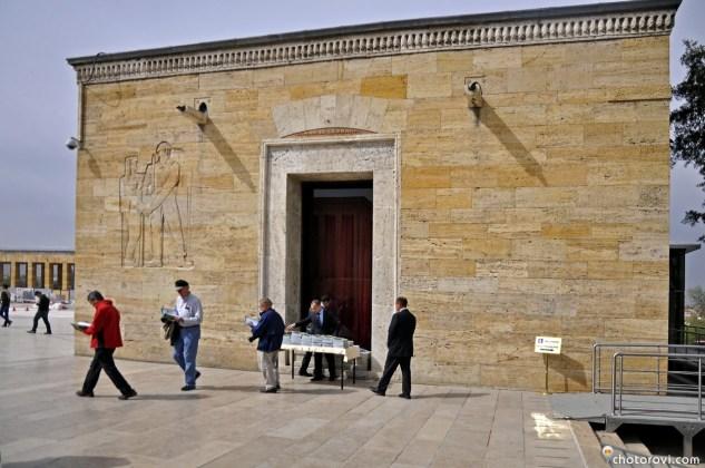 ankara_Anıtkabir_ataturk_mausoleum_DSC0730