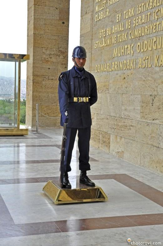 ankara_Anıtkabir_ataturk_mausoleum_DSC0799