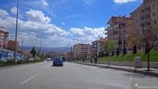 istanbul-ankara_DSC00526