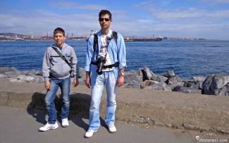 istanbul_DSC00303