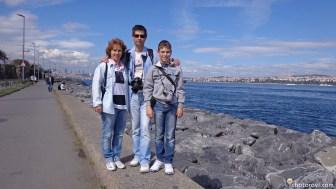 istanbul_DSC00306