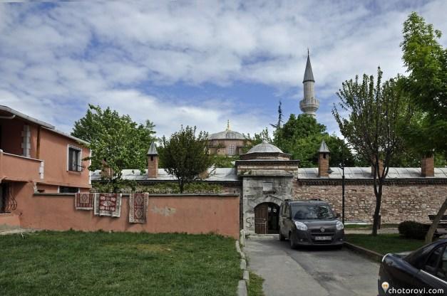 istanbul_DSC0042