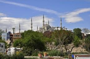 istanbul_DSC0057