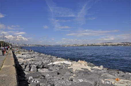 istanbul_DSC0068