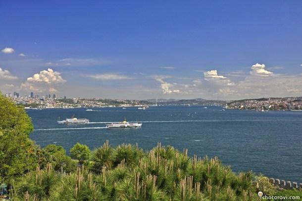 istanbul_DSC0340