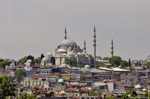 istanbul_DSC0353
