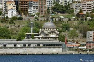 istanbul_DSC0356