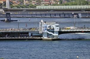 istanbul_DSC0357