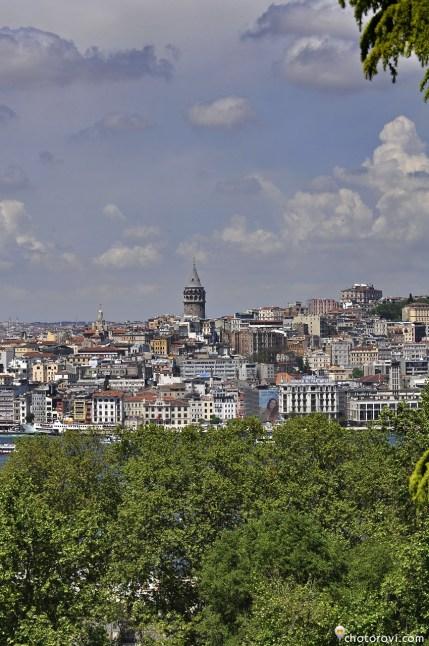 istanbul_DSC0358
