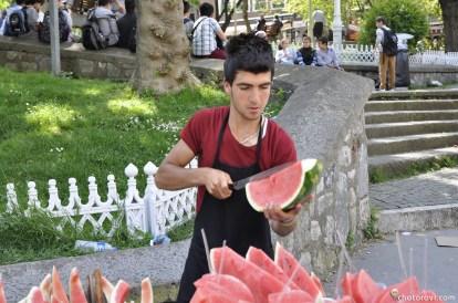 istanbul_DSC0412