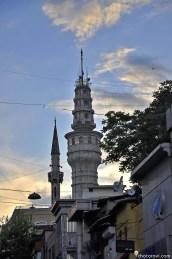 istanbul_DSC0506