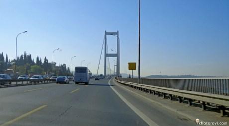istanbul_bridge_bogazici_koprusu_DSC00464