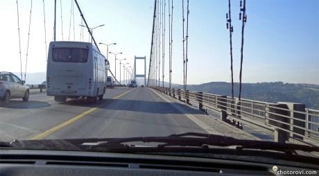 istanbul_bridge_bogazici_koprusu_DSC00467