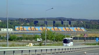 istanbul_park_formula1_DSC00478