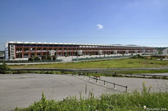 istanbul_park_formula1_DSC0527