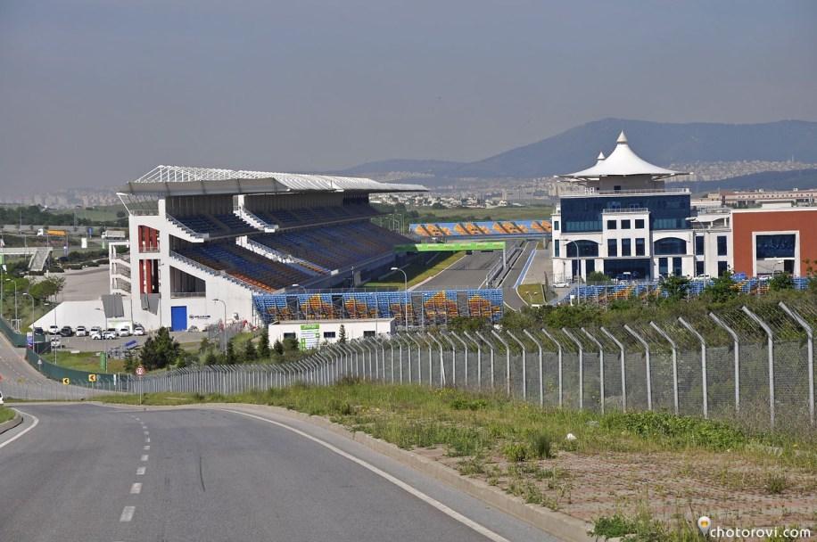 istanbul_park_formula1_DSC0533