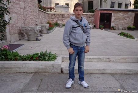 istanbul_sveta_sofiaDSC00332