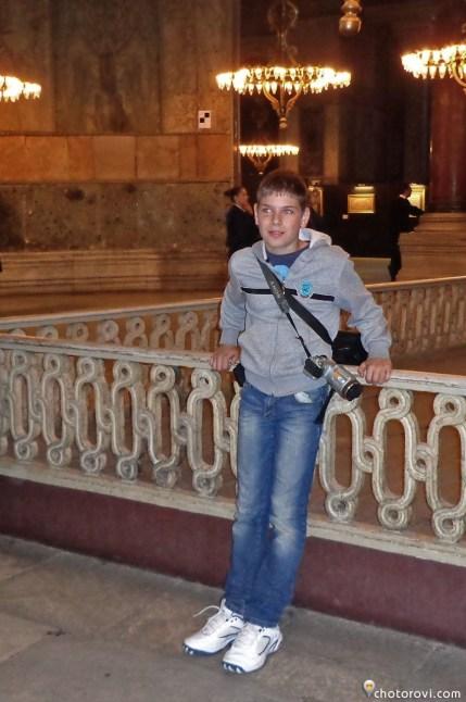 istanbul_sveta_sofia_DSC00330