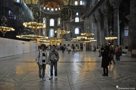 istanbul_sveta_sofia_DSC0157