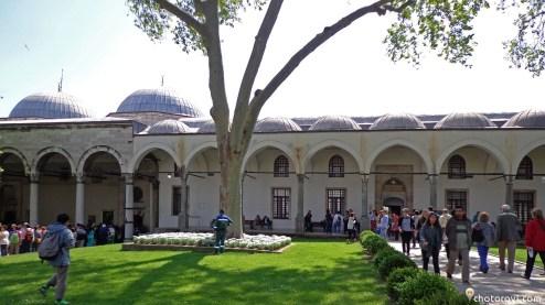 istanbul_topkapı_sarayı_DSC00353