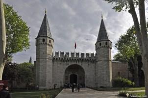 istanbul_topkapı_sarayı_DSC0245
