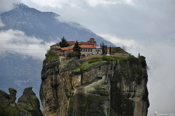 photo_workshop_meteora_holy_trinity_monastery_DSC0823