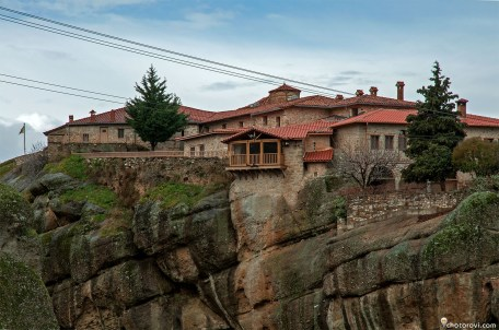 photo_workshop_meteora_holy_trinity_monastery_DSC0853